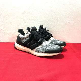 Adidas Ultraboost SE x SNS x SS for sale - UK7 / US7.5