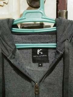 Ket's Sport Jacket