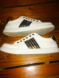 Shoe's for girls