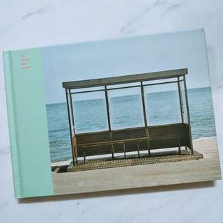 Clearance - BTS YNWA ALBUM & LOVE YOURSELF