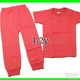 pyjamas printed