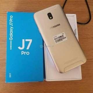 Samsung J7 Pro(32gb) SALE/SWAP