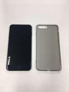 Iphone 7plus保護殻