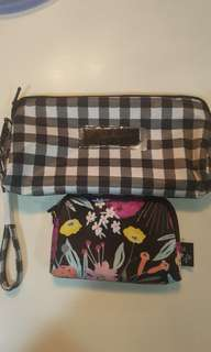 BN Jujube Black and Bloom Med and Small set