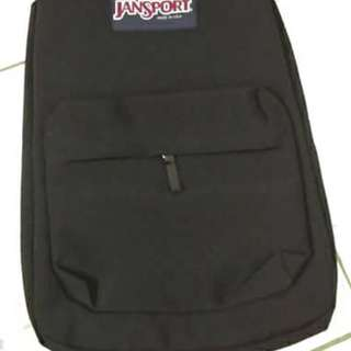 Jansport bag ❤