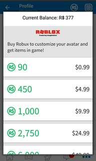 Roblox acc selling only
