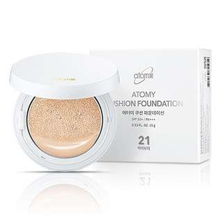 Atomy Cushion Foundation