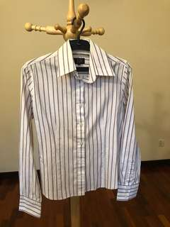 Working shirt Seed size 6