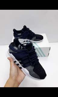 Adidas EQT for ladies 💯 OEM QUALITY