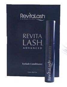 RevitaLash Advanced Eyelash Conditioner 0.75ml
