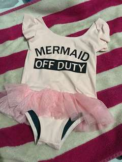 ootd for babies😍