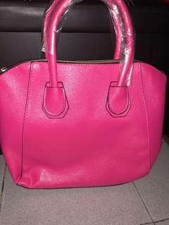 COMO Handbag