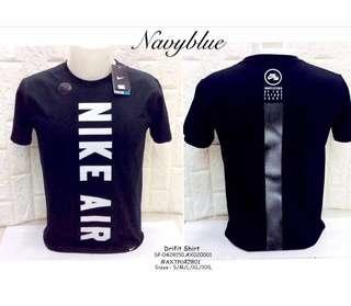 DRIFIT  shirt Sizes : S/M/L/XL/XXL