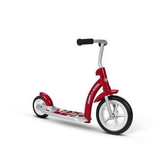 Radio flyer EZ Rider Scooter