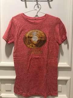 Marvel Doctor Strange T-Shirt