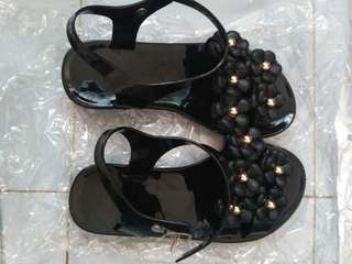 Jelly Sandal #20under