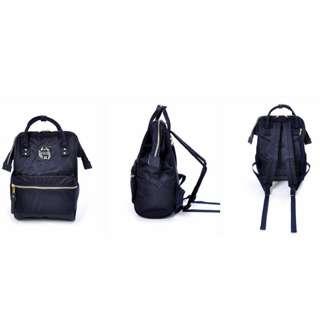 Anello Backpack Waterproof