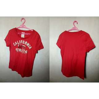 Aeropostle Tshirt for Her (S-M)