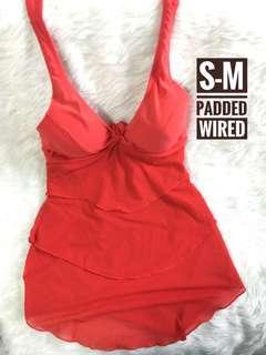 150 each 2 for 250 Swimwear swimsuit tankini/ tank top
