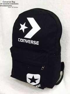 CONVERSE BAG Good Quality Waterproof 16 inch