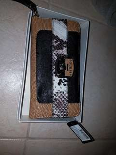 Guess Wallet brand new with tags