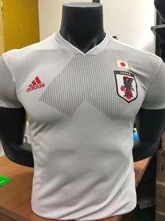 🔥🔥 Adizero Japan World Cup away kit!!!