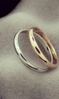 Instock brand new Ring