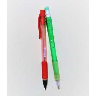 Guarantee Cheapest! Mechanical Pencil  Buy 2 @ $0.50 only