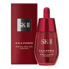 50ml SK-II R.N.A Power Radical New Age Essence