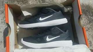 Original Nike Shoes