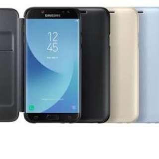 Promo Samsung J series Proses Cuma 3 Menit Cicilan 9 Bulan