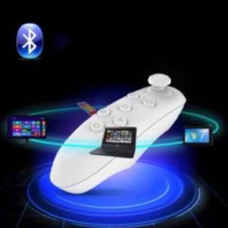 Universal Bluetooth Remote Control For Computer TV Laptop!
