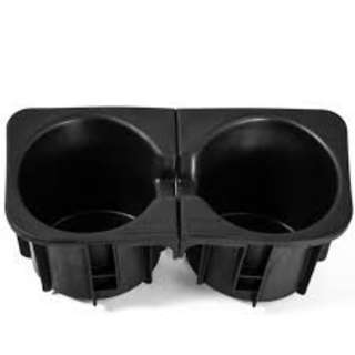 (42)  Cup Holder Insert