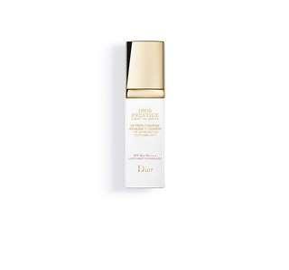Dior skin prestige spf50