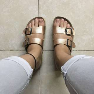 Brands outlet sandal #20under