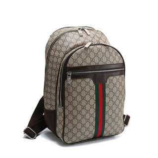 Backpack Series