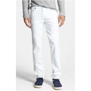 Original REPLAY Jeans for Men