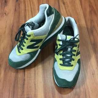 🚚 New balance 球鞋