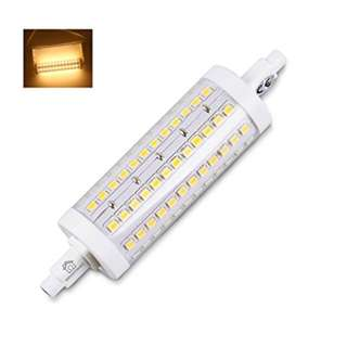 (44) Dimmable R7S LED