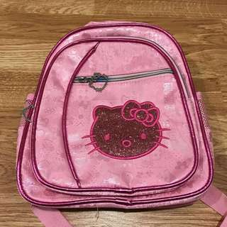 Hello Kitty Backpack #20under