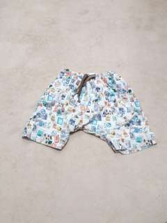 Paul Smith Baby Original Pants