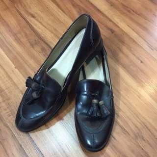 🚚 Zara樂福鞋