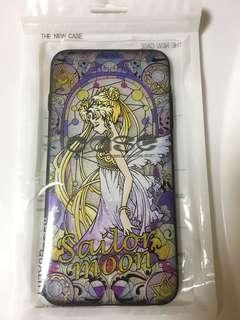 美少女戰士手機殼(iPhone 6plus /6s plus)