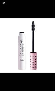 Avon simply pretty full lash mascara