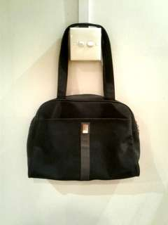 Hilly Bag $5