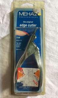 Pet's nail cutter