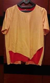 Baju wanita MKO
