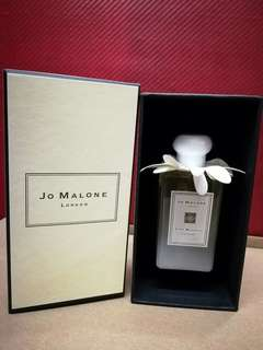 Jo Malone London Stat Magnolia 100ml(woman)