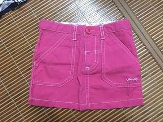 baby skirt #20under