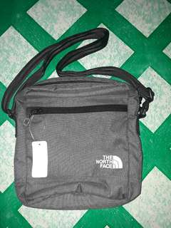 ORIG! The North Face Sling Bag